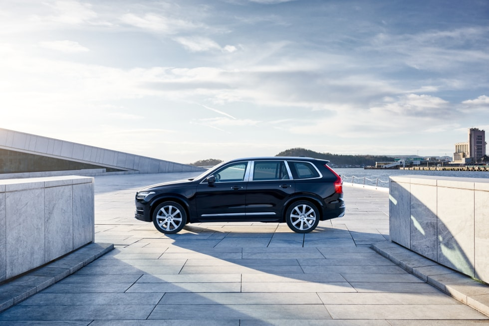 XC90-Excellence_2-min