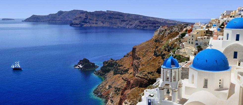 Grecia_5-min