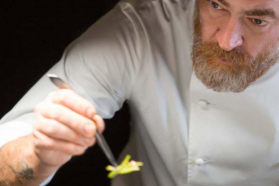 brasil-tem-quatro-restaurantes-entre-os-100-melhores-do-mundo