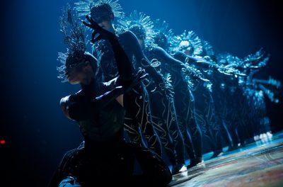 20120905-Cirque-du-Soleil-642-Photo_by_Corbin_Smith