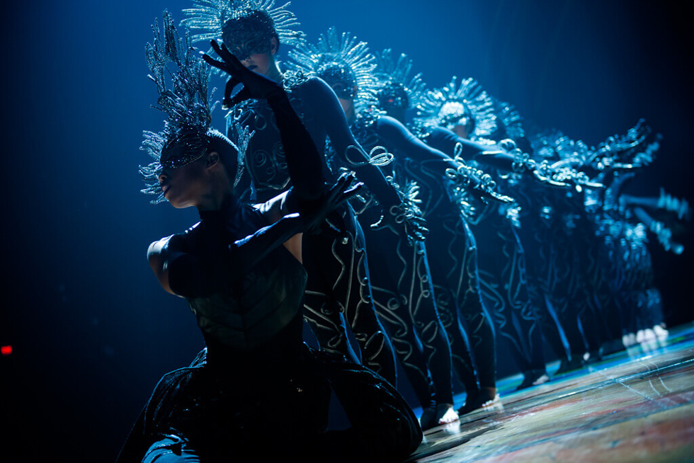 20120905-Cirque-du-Soleil-642-Photo_by_Corbin_Smith