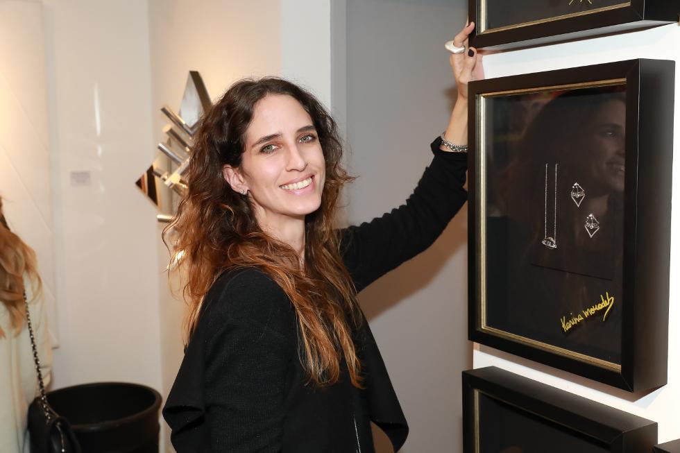 Barbara Guth (Foto: Divulgação)