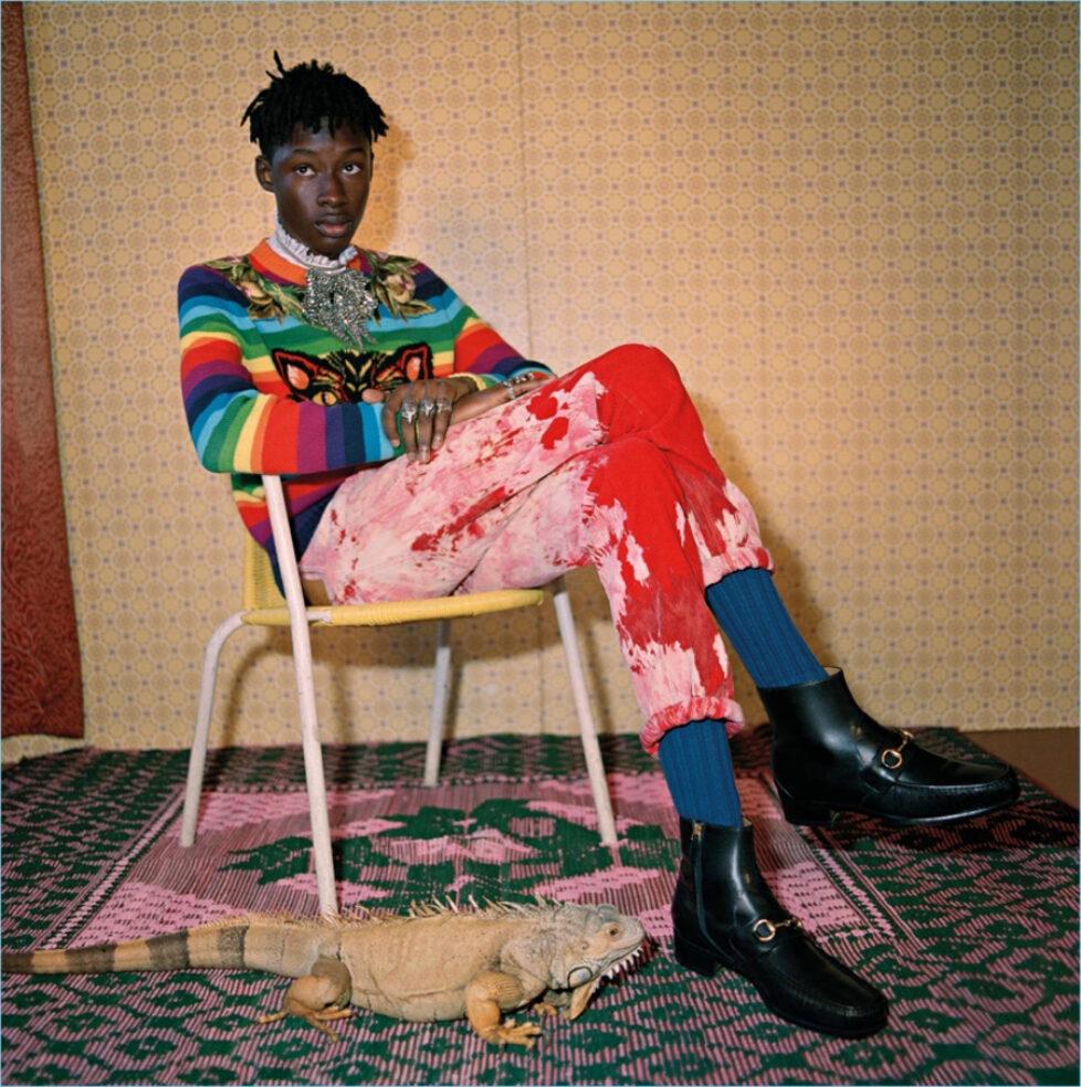 Gucci-2017-Pre-Fall-Mens-Campaign-006