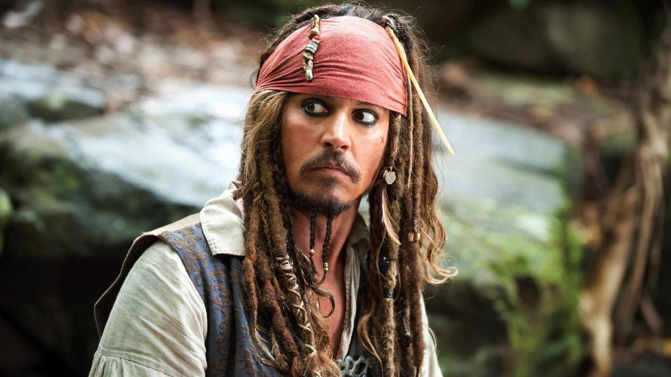 Piratas-do-Caribe-A-Vingança-de-Salazar-pipoca-de-pimenta-jack-sparrow