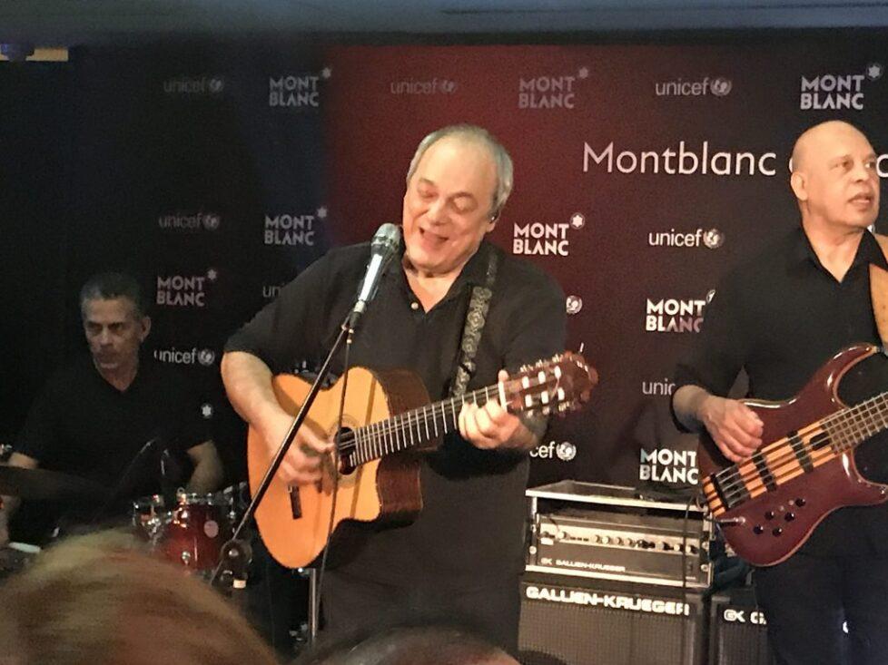 toquinho-montblanc-clacri