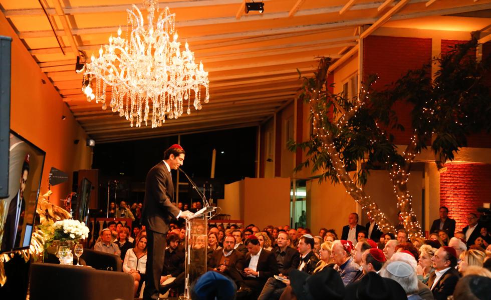 (Foto: clickdafoto.com.br)
