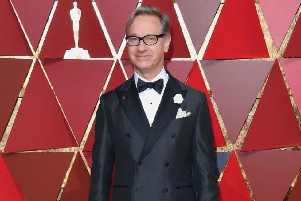 Diretor sueco Hannes Holm, candidato a Melhor Filme Estrangeiro por A Man Called Ove, escolheu o relógio Montblanc Heritage Spirit Moonphase.