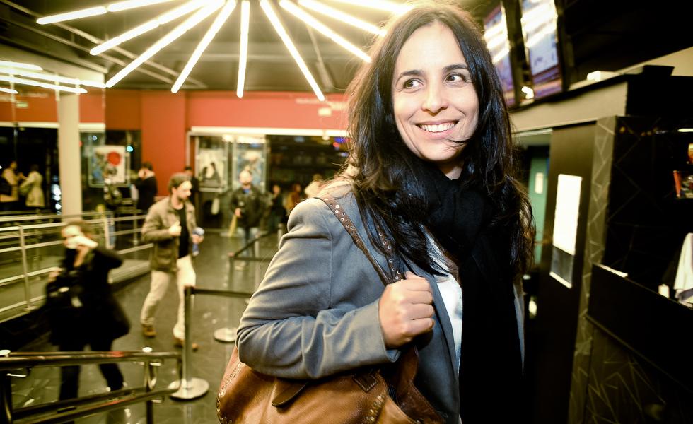 Bianca Villar (Foto: Reprodução)