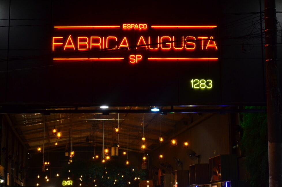 Fabrica-Augusta-Fachada-TurismoEtc