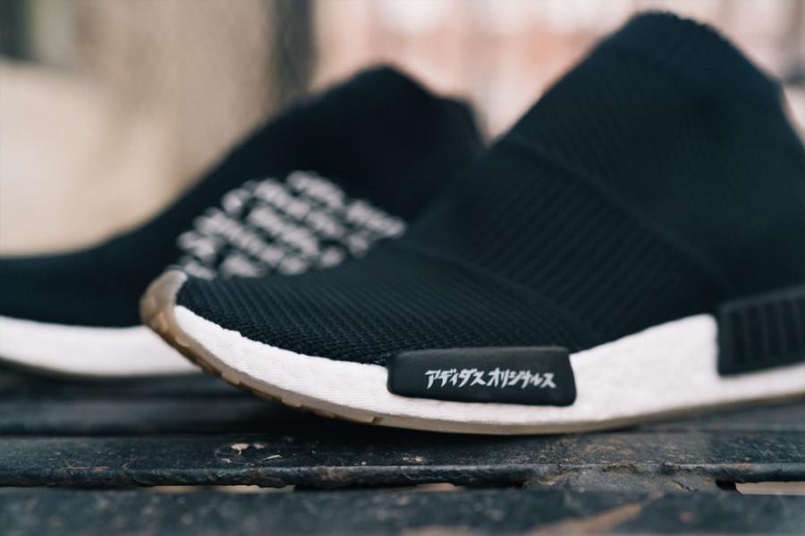 Adidas Originals lança parceria com marca japonesa United Arrows & Sons