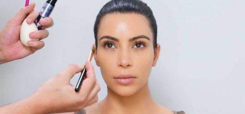 kimkardashian-cosmetico
