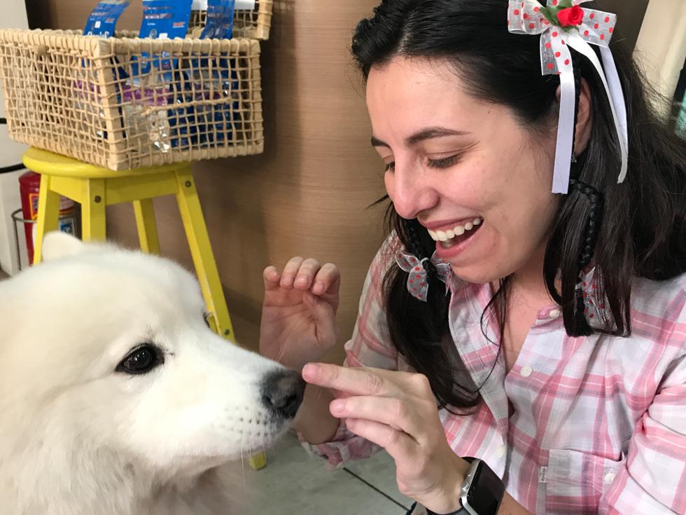 Bicho Chic do Itaim Bibi comemora Festa Junina com comidinhas típicas para pets