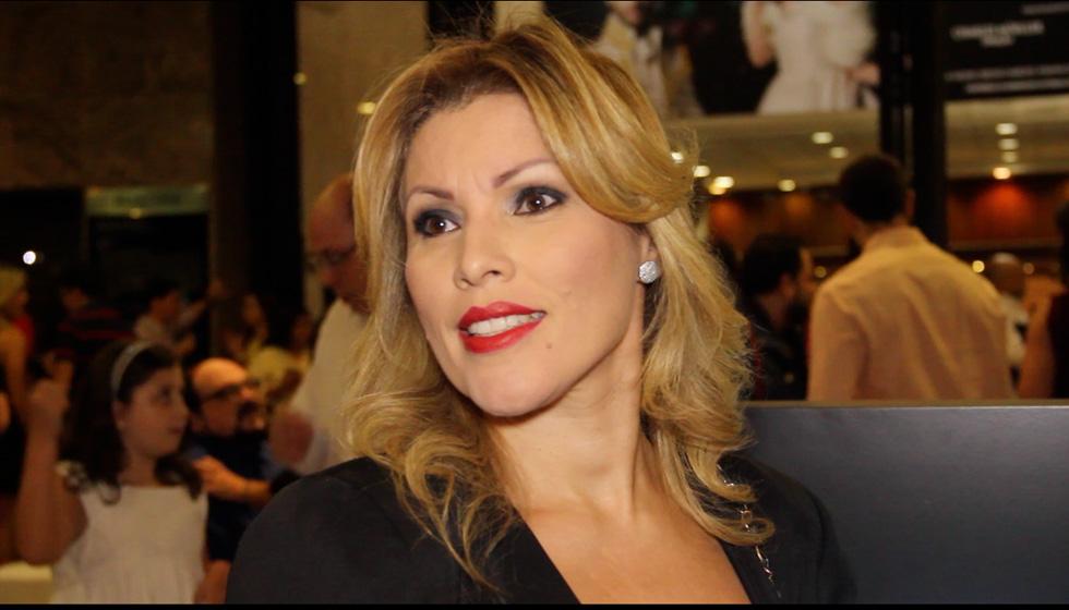 Alexandra-de-Almeida