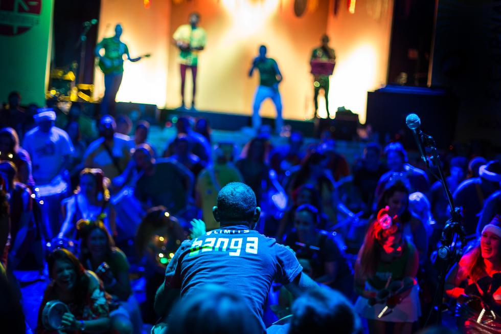Bangalafumenga (Foto: Marcos Credie/Divulgação)