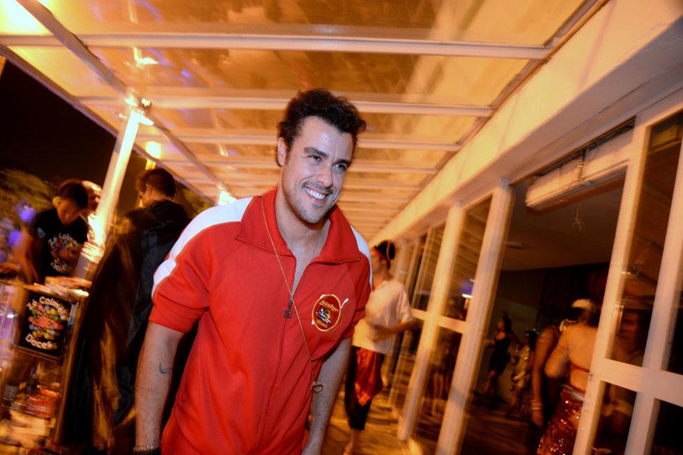 Joaquim Lopes (Foto: Juliana Rezende/Reprodução)
