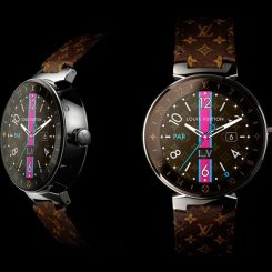 Louis-Vuitton-Tambour-Horizon-smartwatch-4-1024x660