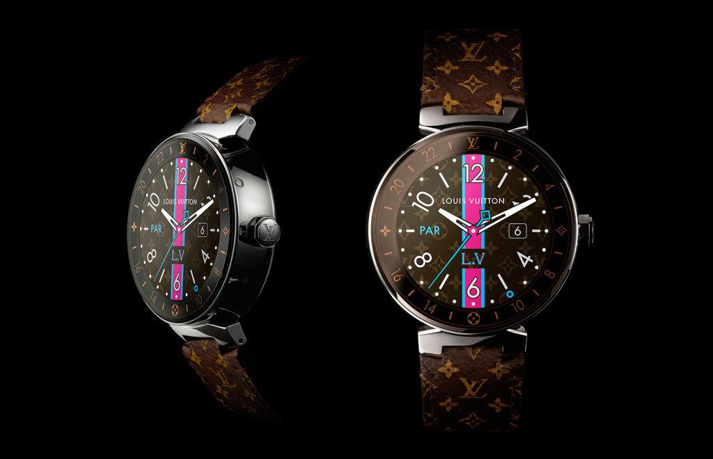 Louis-Vuitton-Tambour-Horizon-smartwatch-4-1024x660