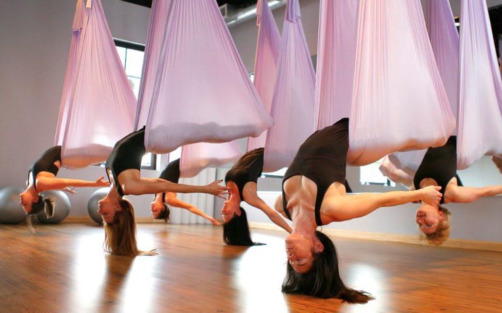 AerialYoga-atha-yoga-ribeirao-preto