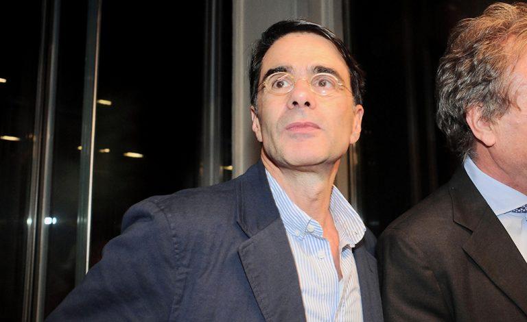 Joao Moreira Salles
