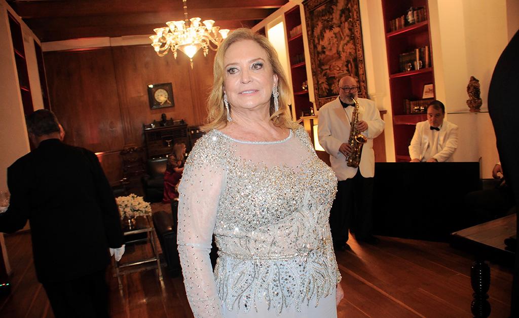 Manuela Fanganiello