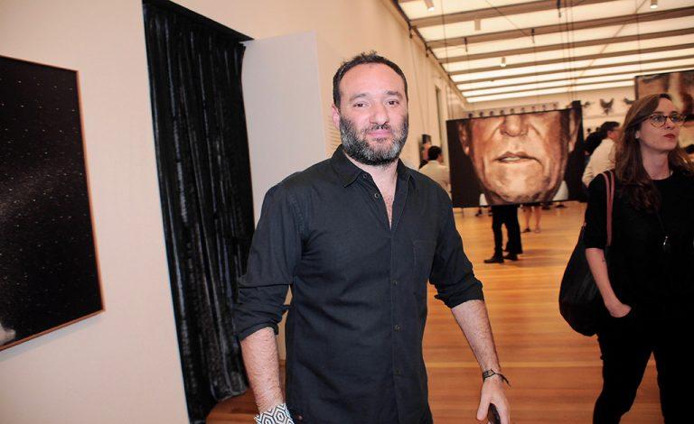 Marcelo Rosenbaum