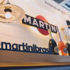 MARTINI-promove-Terrazza- F1-clacri.jpg-03
