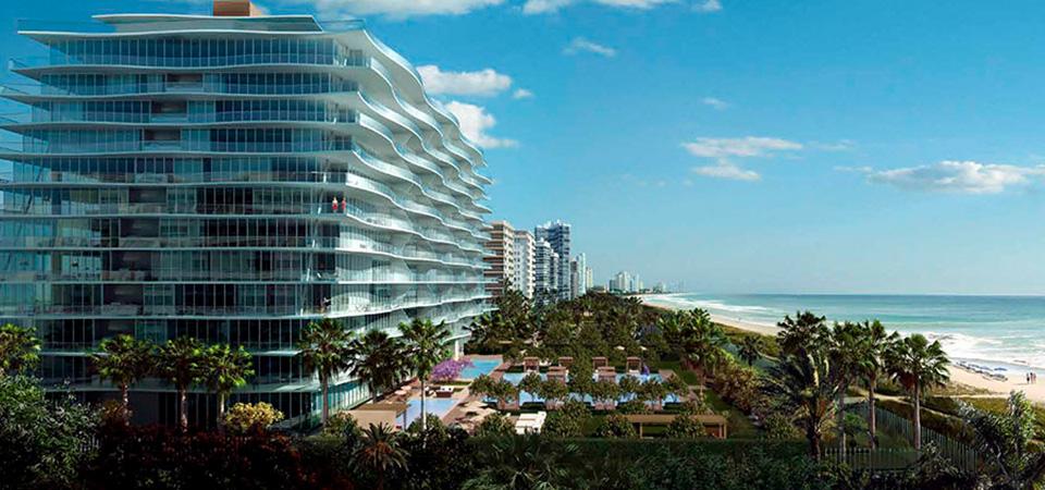 Fendi-condominiodeluxo-Miami