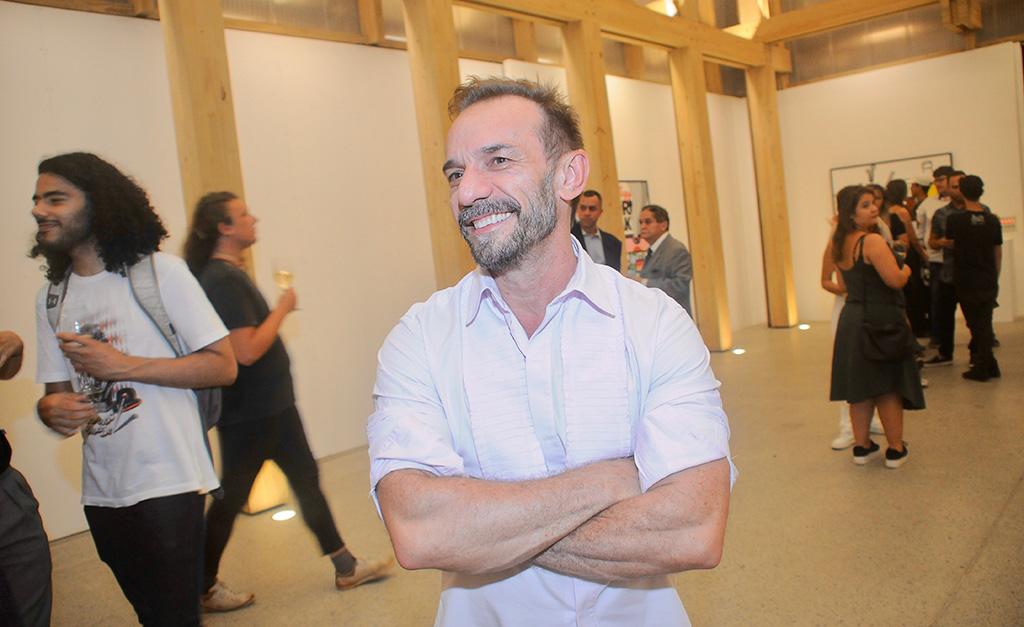 José Marton