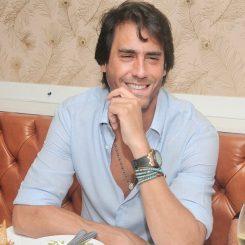 Paulo Velloso