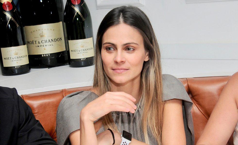 Ana Garcia Diniz