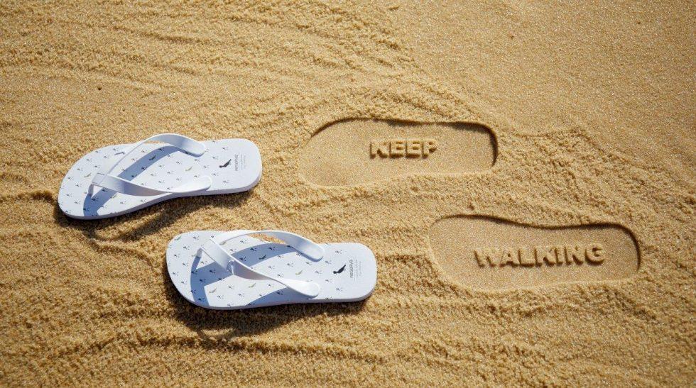 kit-chinelos-keep-walking-JWReserva-3