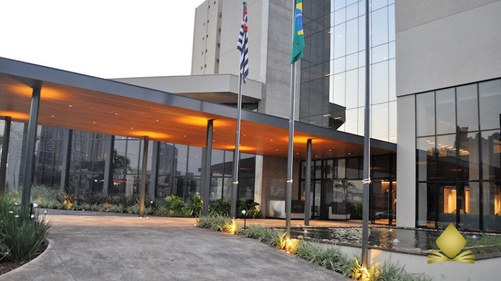 Principal-Windham-Riberao-Preto
