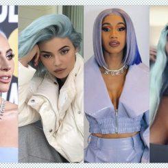 cabelo-azul-celebridades-clacri