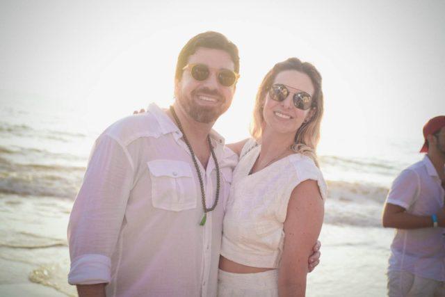 TRANCOSO: FESTA DO TAIPE COMEÇA COM PÔR DO SOL E PRESENÇA DE FAMOSOS