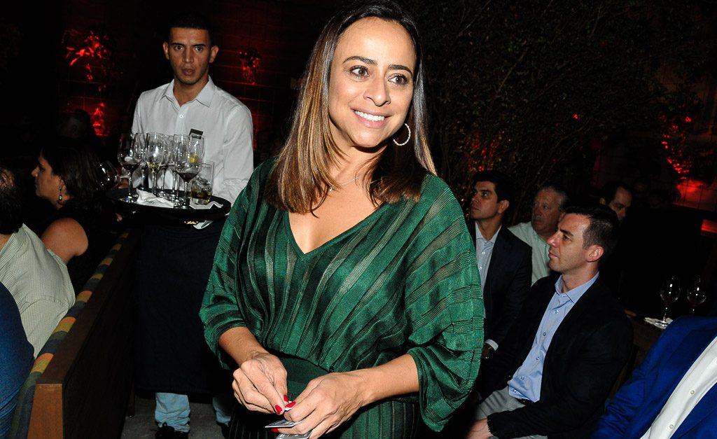 Renata Di Paula
