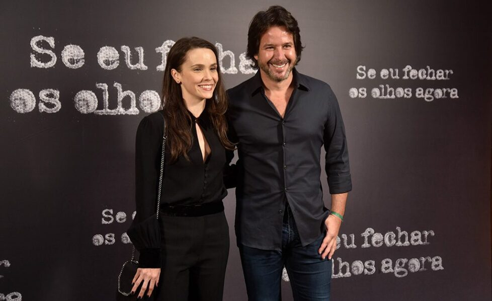 1 Débora Falabella e Murilo Benício_JUU0416
