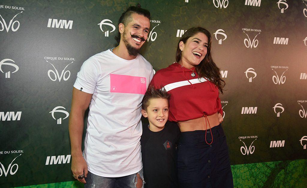 Foto: Juliana Rezende/Divulgação