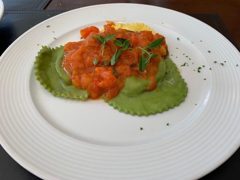 Liliane-Teixeira-faustino-silva- restaurante-fiorditalia-Wyndham-Graden-São- Paulo- Nortel-03
