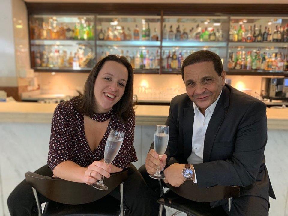 Liliane-Teixeira-faustino-silva- restaurante-fiorditalia-Wyndham-Graden-São- Paulo- Nortel-clacri-jpg