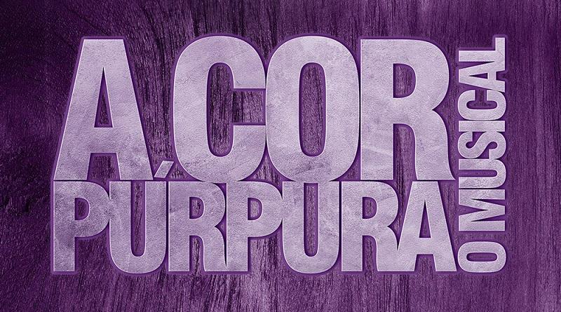 acorpurpura-musical