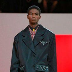 630-13Prada-Menswear-FW20-Milan
