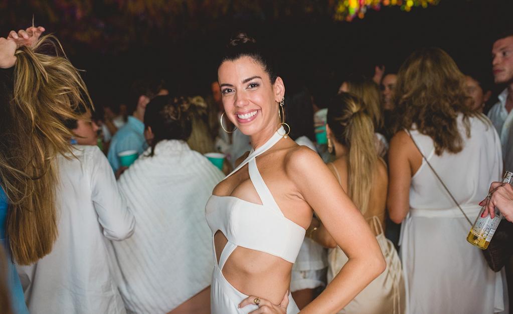 Camila Coutinho | Divulgação