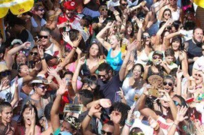 carnaval-bloco-sp-26022019151946715