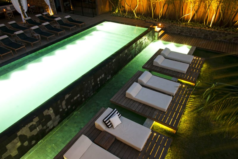 Hotel TW Guaimbê