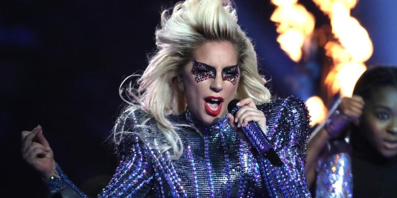 Lady-Gaga-05
