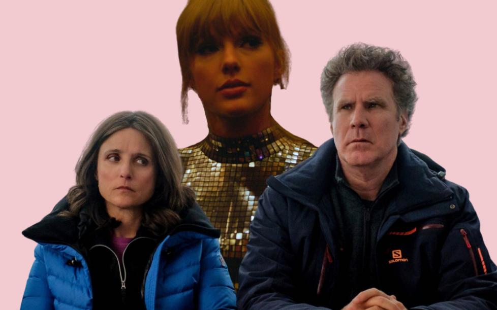 Sundance-2020-destaque