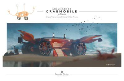 Crop_Lifestyle_Rolls_Royce_14_abr_2020_divulgaçao-01